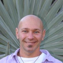 Dr David Ackerman Chiropractor
