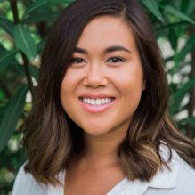 Chantelle Muellner Registered Acupuncturist and Chinese Medicine Practitioner