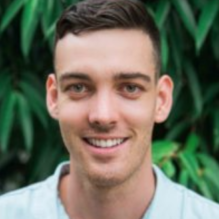 Angus Timms Registered Acupuncturist and Chinese Medicine Practitioner
